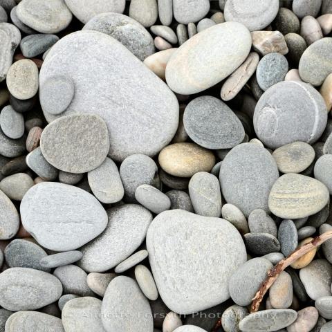 Pebbles, Assynt