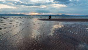 Sand Beach, Torridon